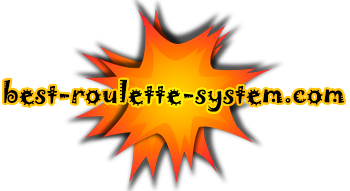 Roulette Bomb Software 2020